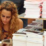 Don Quijote, el Derecho y los libros cubanos